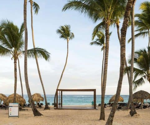 Royalton Punta Cana Resort & Spa 12