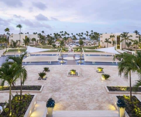 Royalton Punta Cana Resort & Spa 13