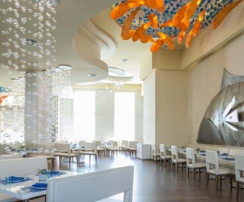 Royalton Punta Cana Resort & Spa 19