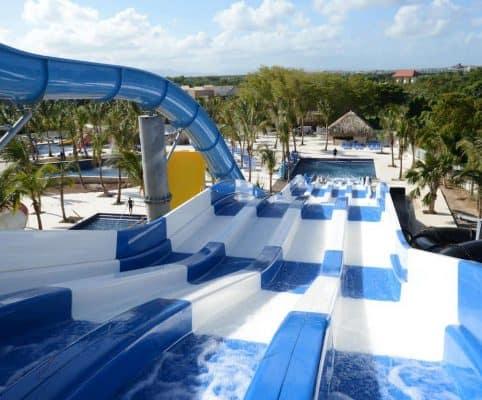Royalton Punta Cana Resort & Spa 23