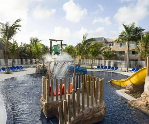 Royalton Punta Cana Resort & Spa 24