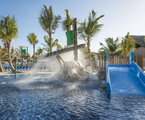Royalton Punta Cana Resort & Spa 25