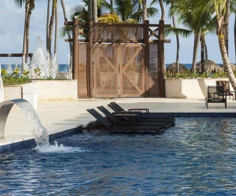 Royalton Punta Cana Resort & Spa 26