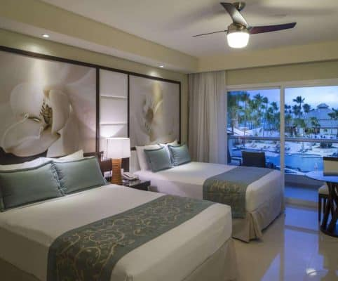 Royalton Punta Cana Resort & Spa 28