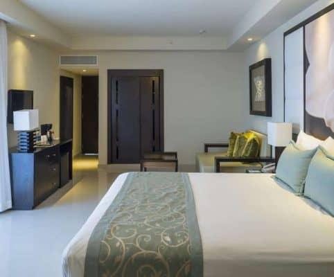 Royalton Punta Cana Resort & Spa 29