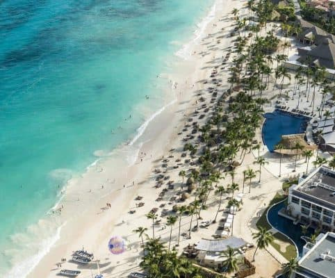 Royalton Punta Cana Resort & Spa 4