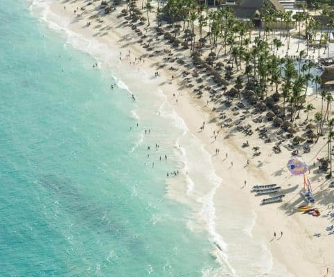 Royalton Punta Cana Resort & Spa 5