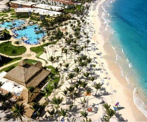 Royalton Punta Cana Resort & Spa 6