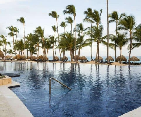 Royalton Punta Cana Resort & Spa 7