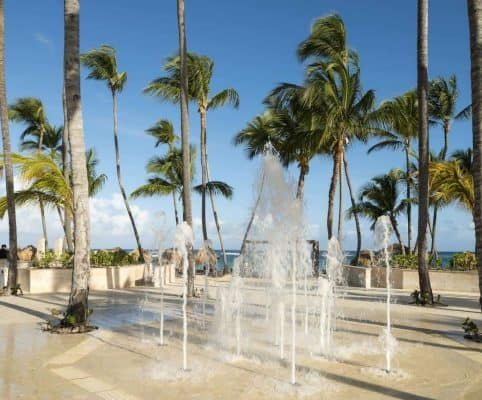 Royalton Punta Cana Resort & Spa 9