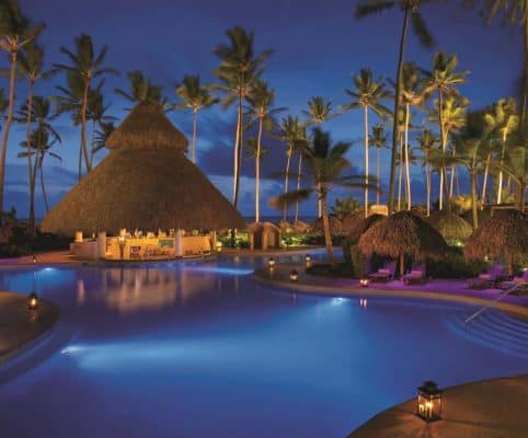 Secrets Royal Beach Punta Cana 14