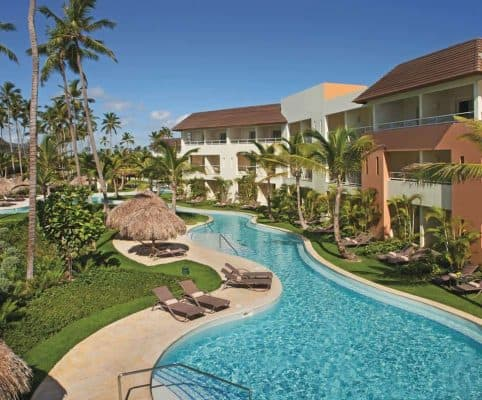 Secrets Royal Beach Punta Cana 7
