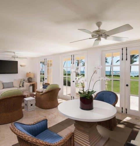 Tortuga Bay Hotel 16