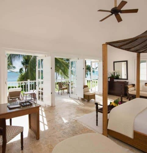 Tortuga Bay Hotel 18