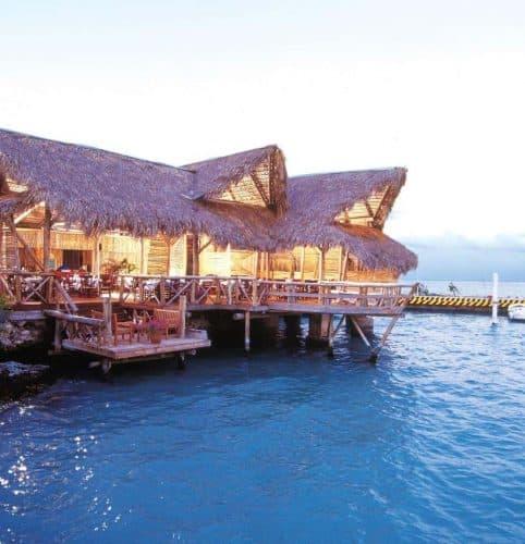 Tortuga Bay Hotel 26