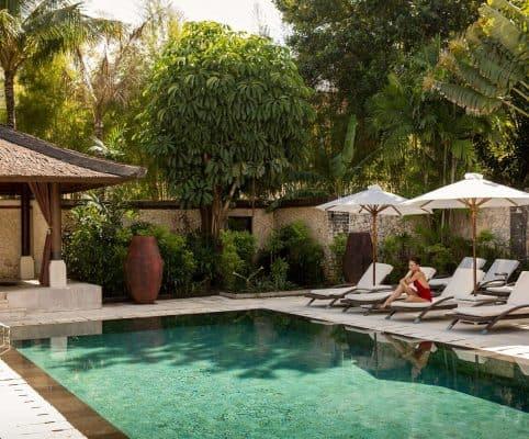 Bali_9