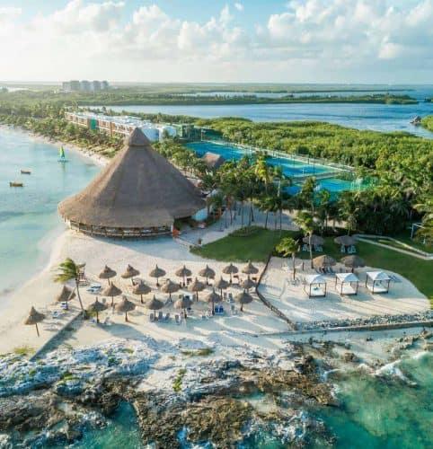 Cancun_Yucatan_1
