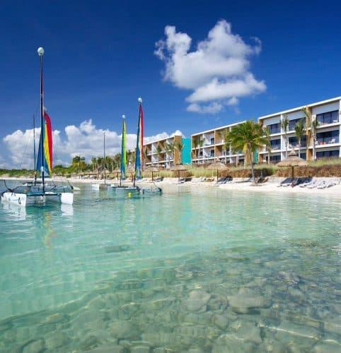 Cancun_Yucatan_10