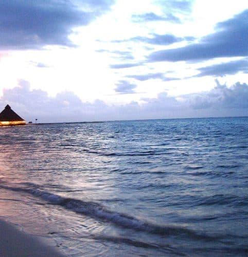Cancun_Yucatan_14
