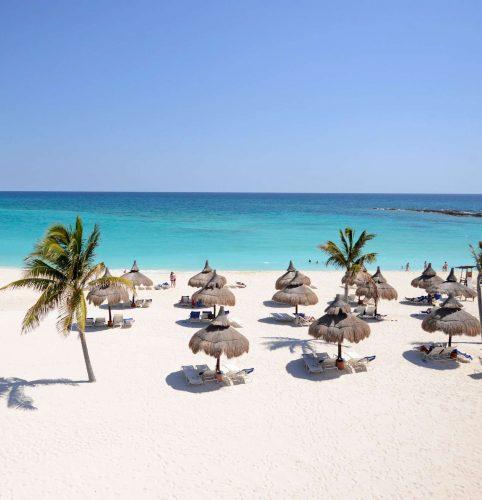 Cancun_Yucatan_2