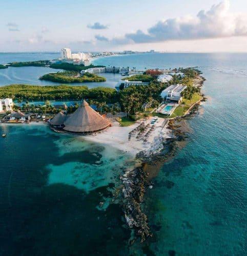 Cancun_Yucatan_3