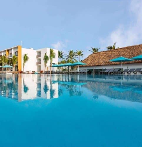Cancun_Yucatan_4