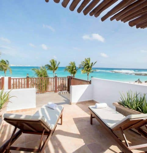 Cancun_Yucatan_6
