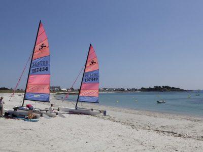 Pierre & Vacances Cap Marine