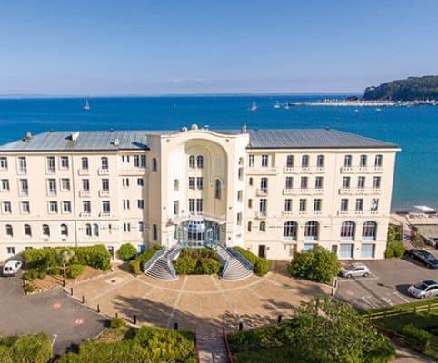 ClubBelambra_Grand_Hotel_Mer_1