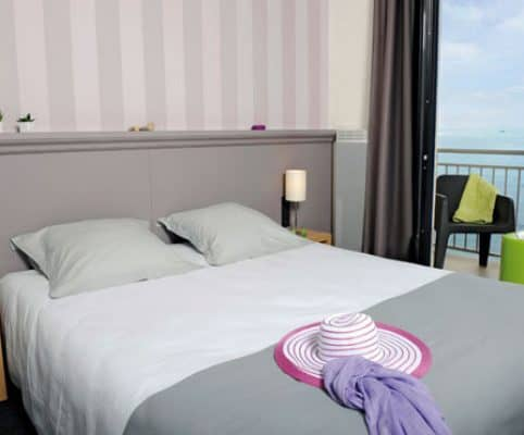 ClubBelambra_Grand_Hotel_Mer_14