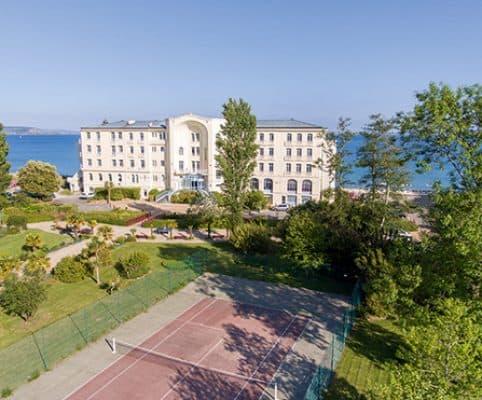 ClubBelambra_Grand_Hotel_Mer_6
