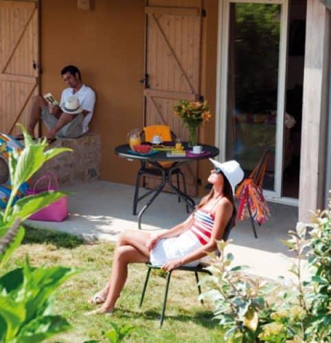 ClubBelambra_Portes_Dordogne_10