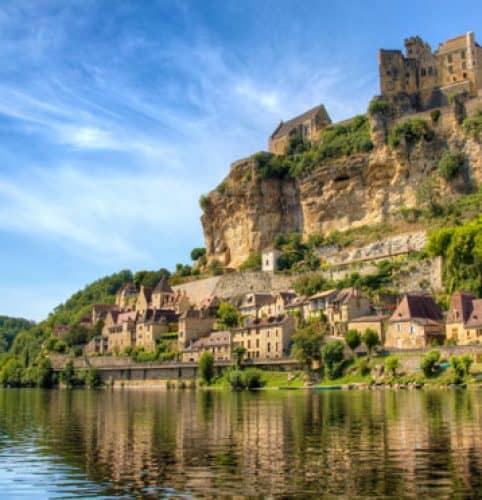 ClubBelambra_Portes_Dordogne_11