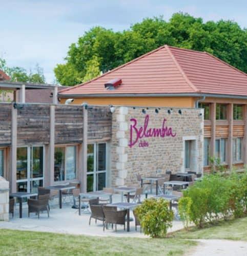 ClubBelambra_Portes_Dordogne_13