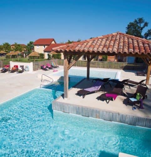 ClubBelambra_Portes_Dordogne_6