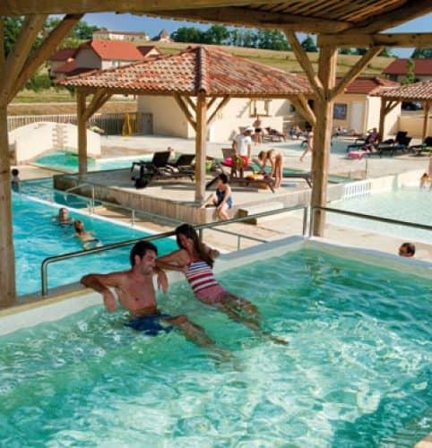 ClubBelambra_Portes_Dordogne_9