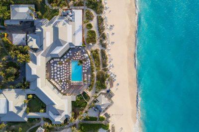 Club Med Colombus Isle