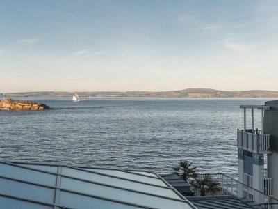 Pierre & Vacances Le Coteau et la Mer