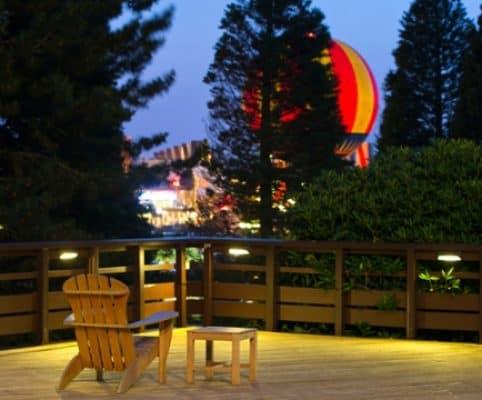 Diney_Sequoia_Lodge_3