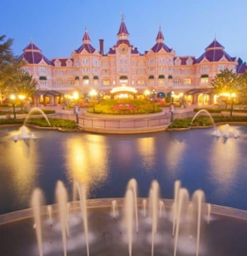 Disneyland_Hotel_6