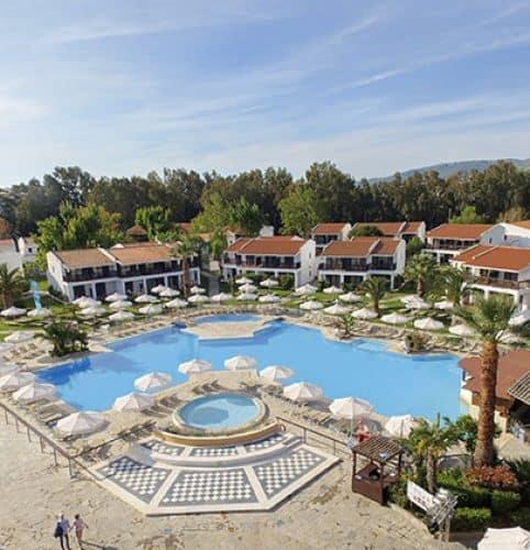 Marmara_Golden_Coast_3