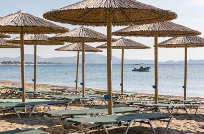 Club Marmara Golden Coast