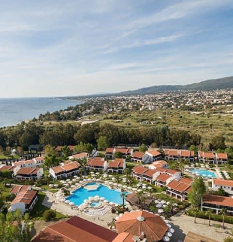 Marmara_Golden_Coast_5