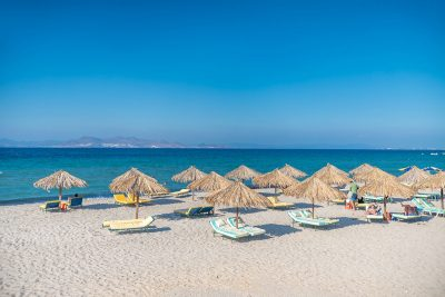 Club Marmara Zorbas Beach