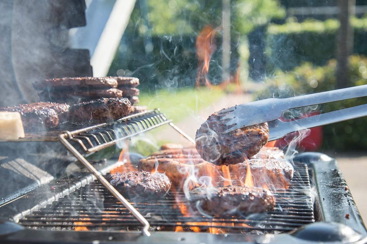 Comment Faire Un Bon Barbecue ?comment faire un bon barbecue au charbon de bois